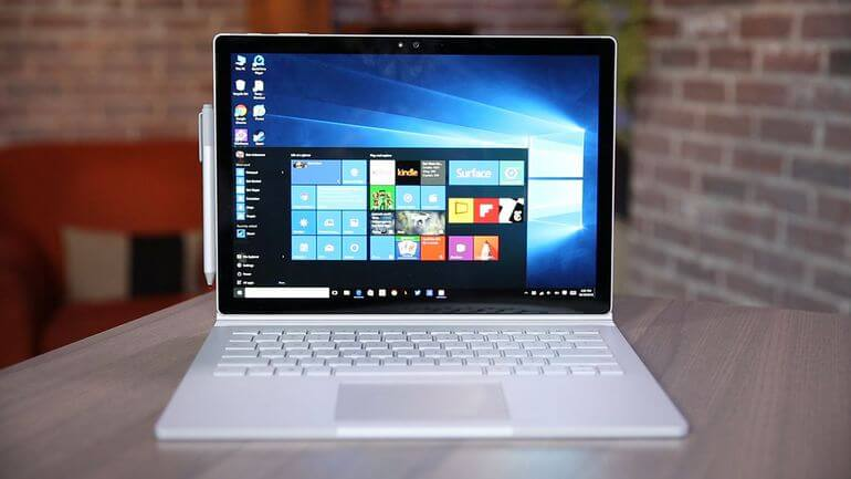 surface-book-core-i5-
