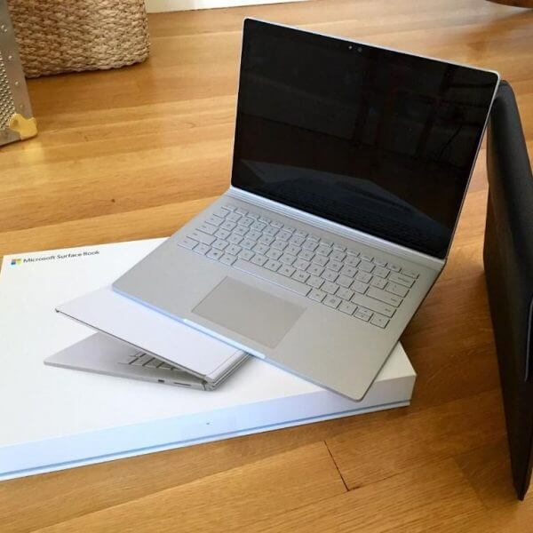 gia-surface-book-core-i5