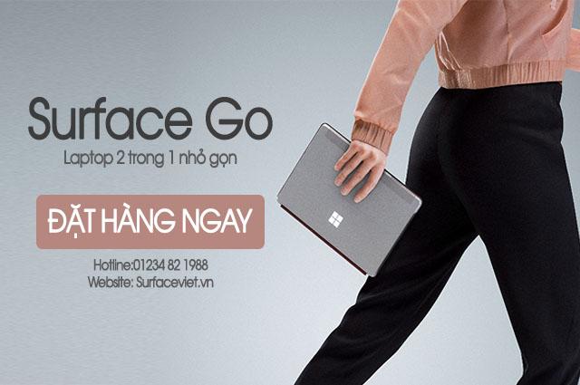 gia-Surface-Go-cu