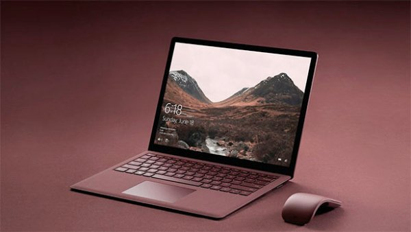gia-surface-laptop-cu