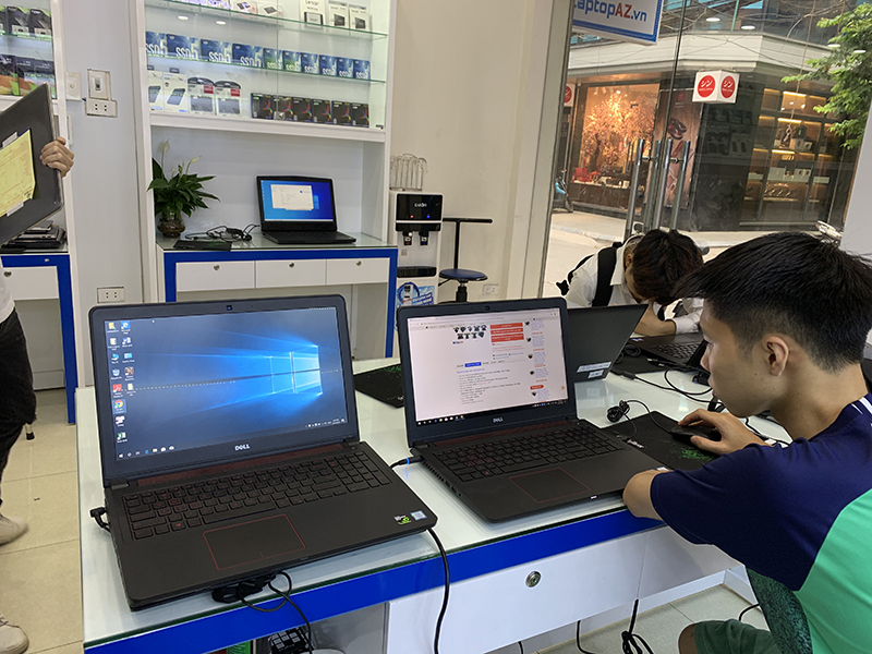 chat-luong-laptop-tai-laptopaz-2