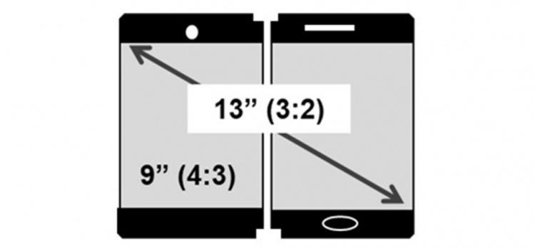 Surface Fold