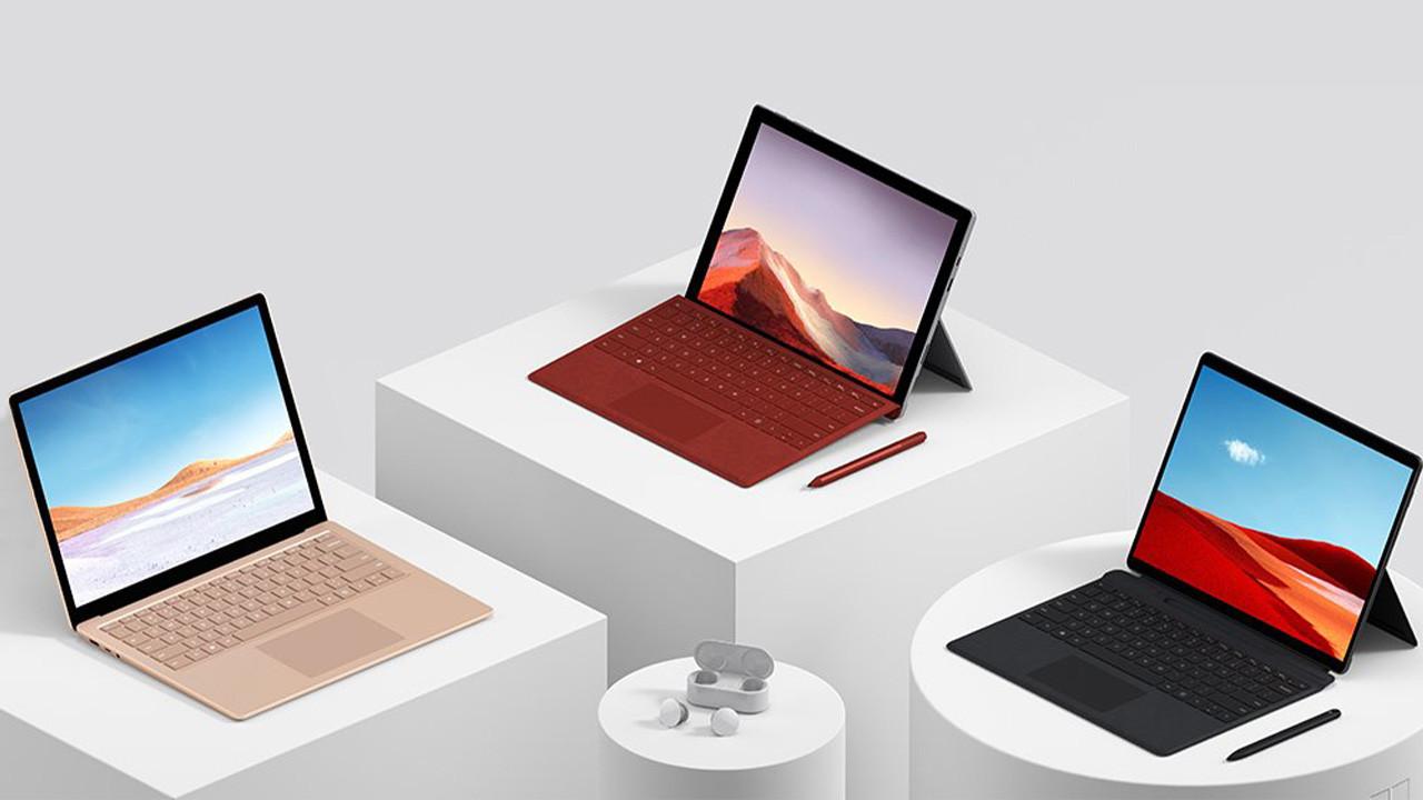 Surface-Pro-X-cu