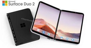 Microsoft-Surface-Duo-2