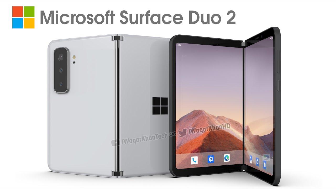 Camera-Surface-Duo-2-sap-ra-mat