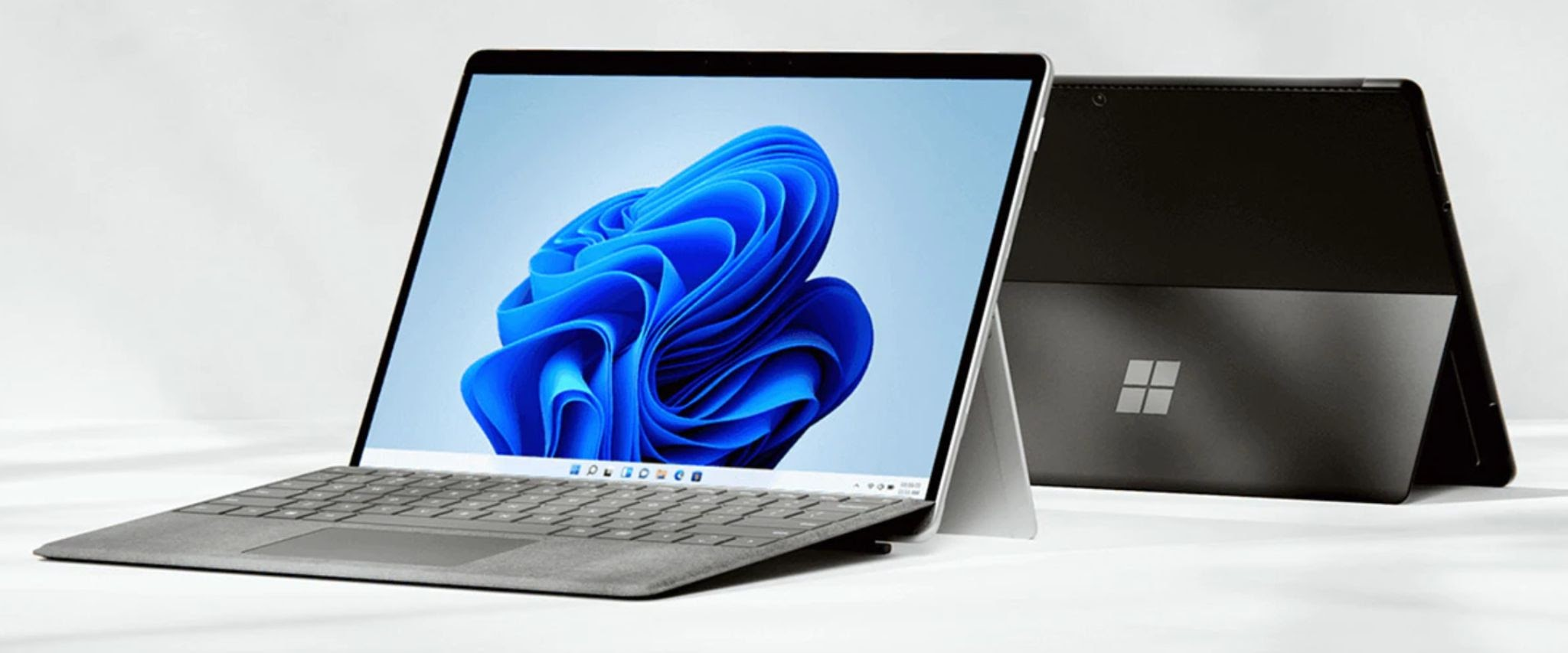 Surface-Pro-8