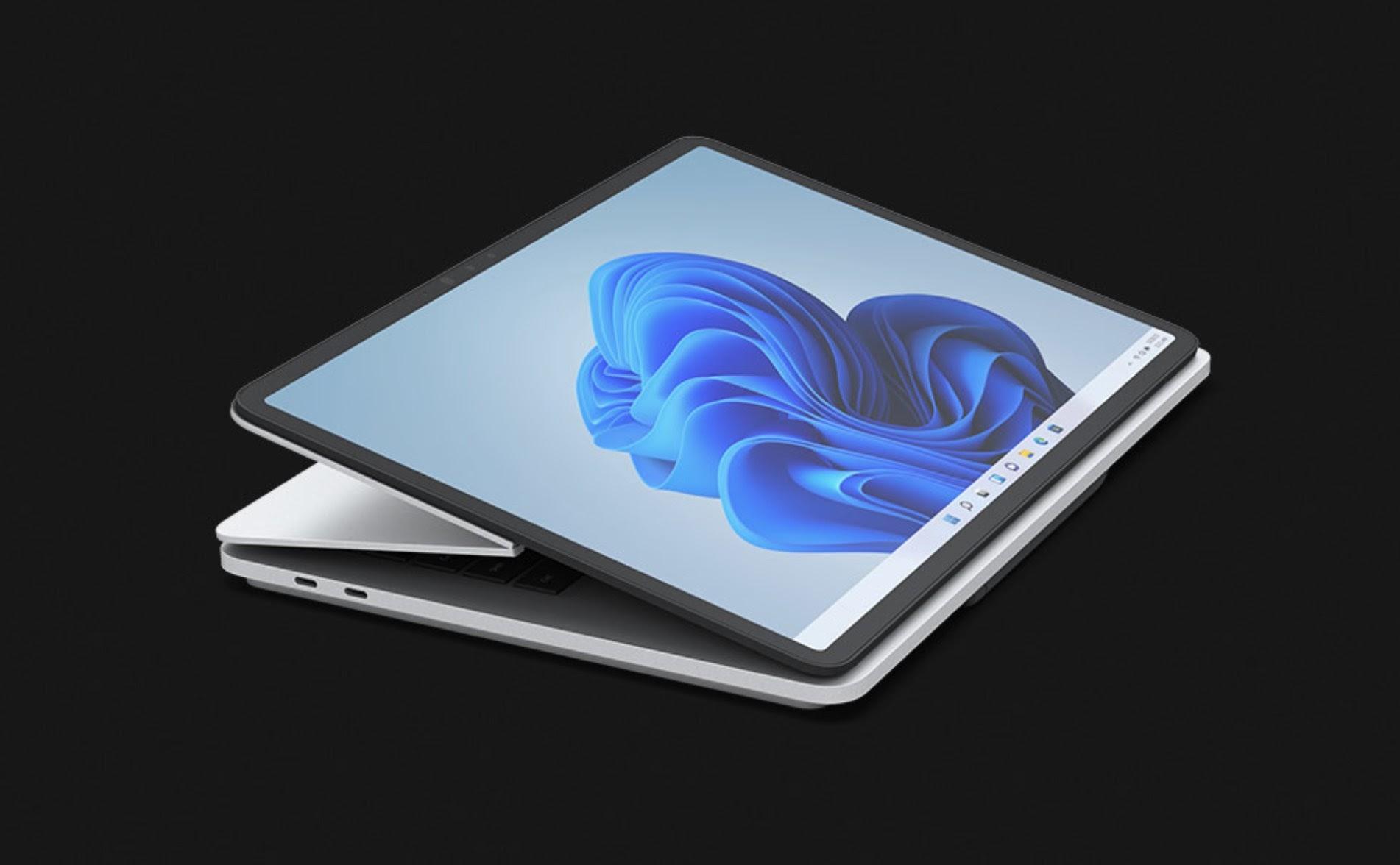 thiet-ke-cua-surface-laptop-studio