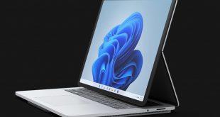 thiet-ke-surface-laptop-studio